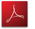 Free Adobe Acrobat Reader